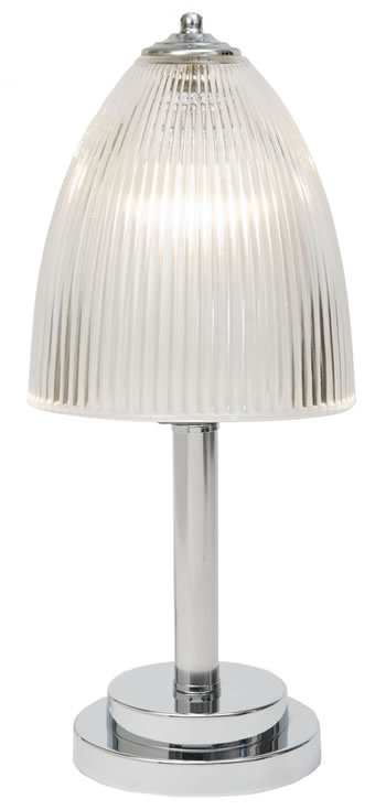 200934 - Table Lamp