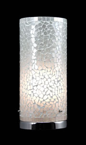 Brunswick Mosaic Table Lamp