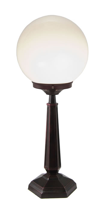 WFO93 - Table Lamp
