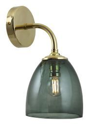 HAV86G - Havana Wall Light Grey